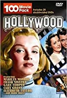 Hollywood Classics [DVD]