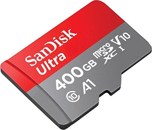 プロフェッショナル超SanDisk Sony Xperia c5Ultra Dual MicroSDHCカードwithカスタムHi - Speed、ロスレス形式。は標準SDアダプタ。( UHS - 180MB /秒クラス10認定) SF708Sony Xperia C5 Ultra Dual