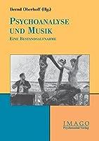 Psychoanalyse Und Musik