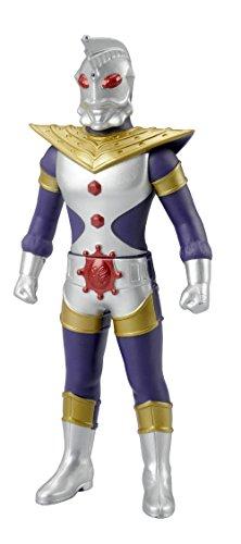 [해외]울트라 히어로 시리즈 24 울트라 맨 킹/Ultra Hero Series 24 Ultraman King