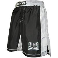 MMA Fightトレーニングショーツ – XLサイズ