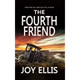 The Fourth Friend