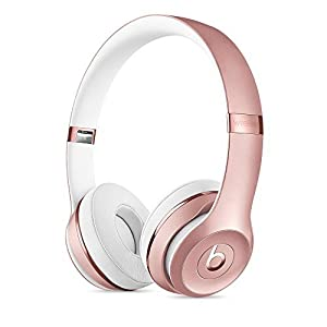 Beats by Dr.Dre ワイヤレスヘ...の関連商品10