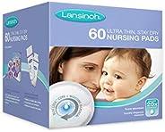 Lansinoh Nursing Pads, 60&#