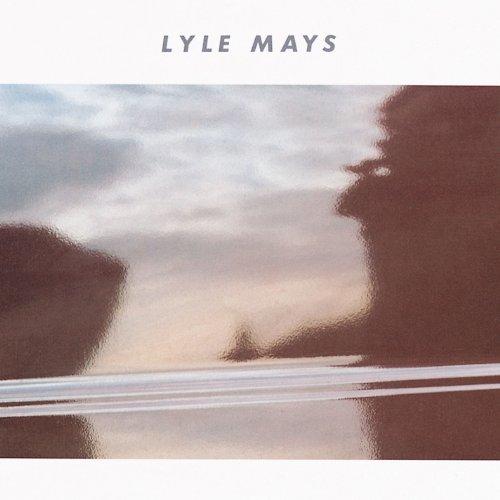 Lyle Mays