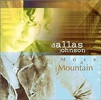 Move a Mountain (2001-05-03)