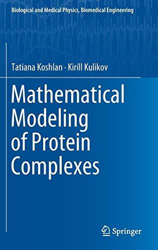 Mathematical Modelin...