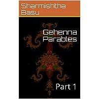 Gehenna Parables: Part 1 (English Edition)