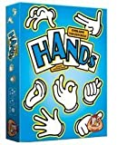 Hands(ハンズ) [並行輸入品]