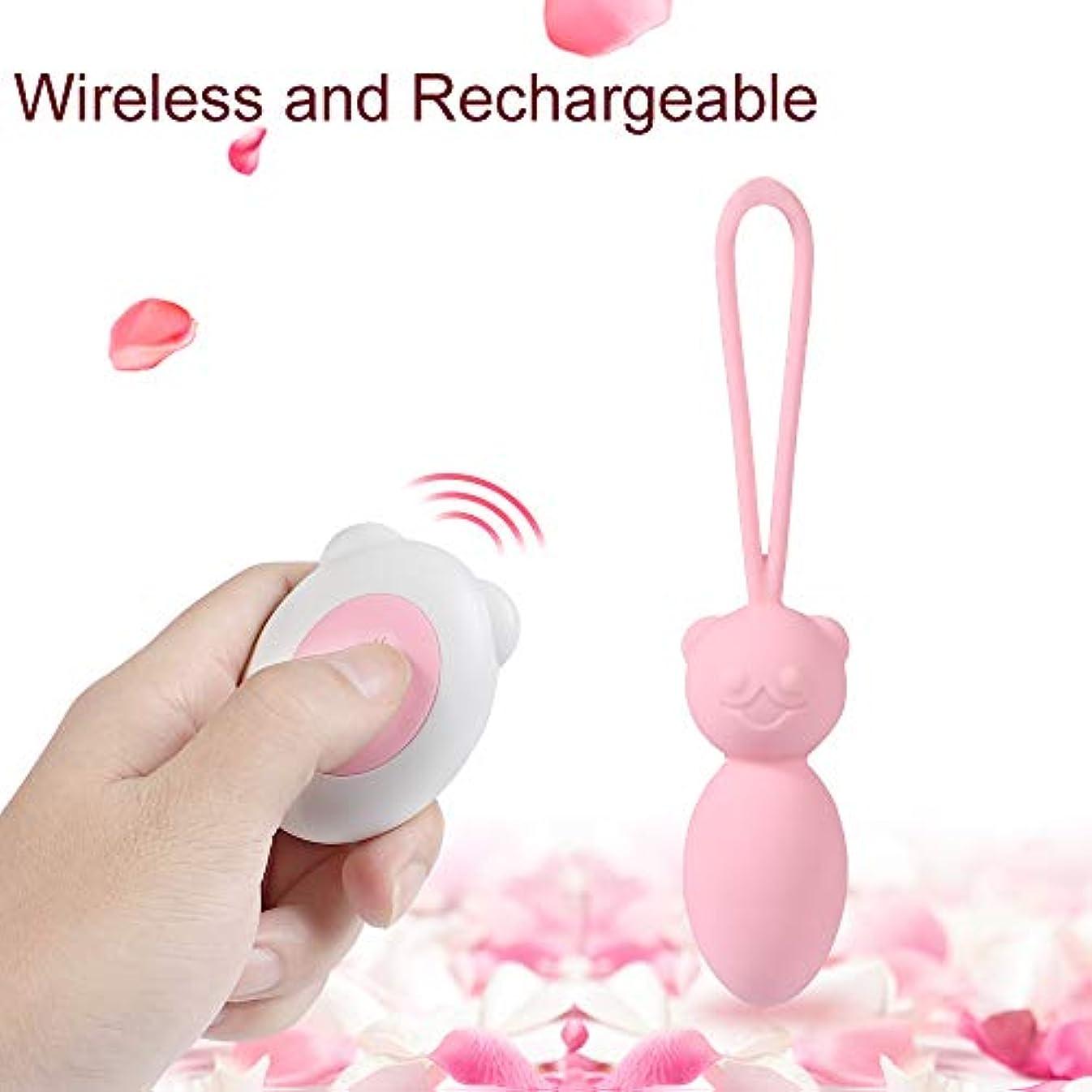 社説ジャンクション書士カップル用振動マッサージ(6.3インチピンク)の大人のためのバイブレーターの寝室のおもちゃを使用してミニ振動バイブレーター9モード防水女性,ピンク