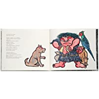 ももたろう MOMOTARO The Boy Born from a Peach (英語・日本語CD付き)