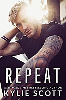 Repeat by [Scott, Kylie]