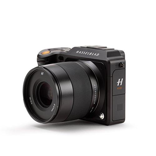 Hasselblad X1D 4116エディション (カメラ本体+45mmレ...