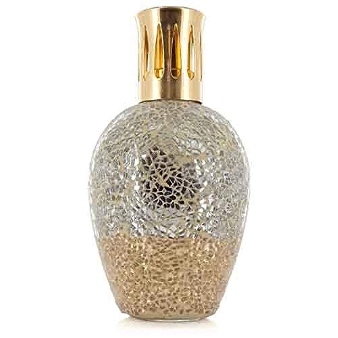 出費百年生き物Ashleigh&Burwood フレグランスランプ L ウィンターパレス FragranceLamps sizeL WinterPalace アシュレイ&バーウッド