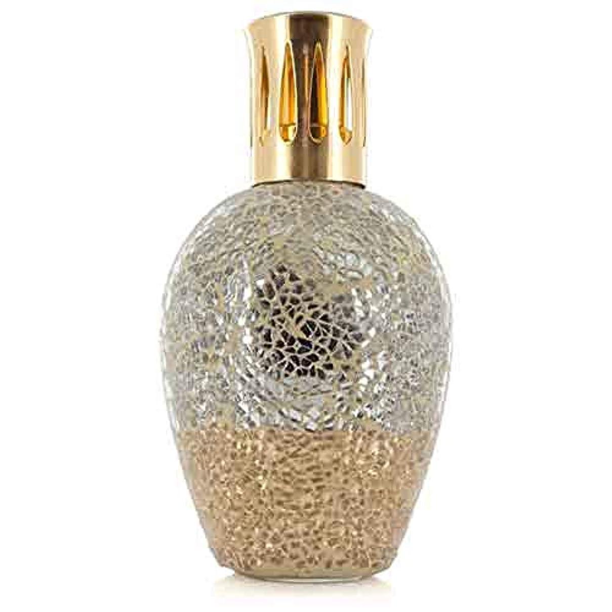 弾性球状ゼロAshleigh&Burwood フレグランスランプ L ウィンターパレス FragranceLamps sizeL WinterPalace アシュレイ&バーウッド
