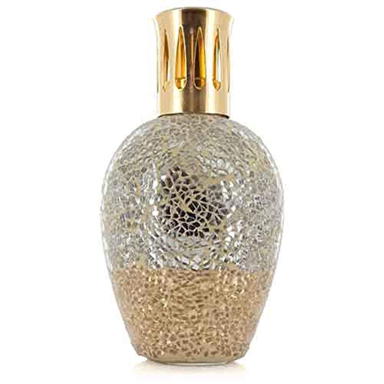Ashleigh&Burwood フレグランスランプ L ウィンターパレス FragranceLamps sizeL WinterPalace アシュレイ&バーウッド