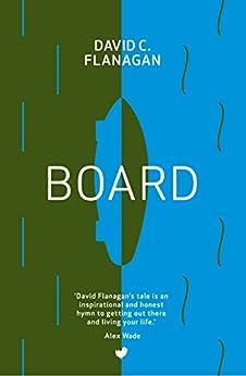 Board by [Flanagan, David C.]