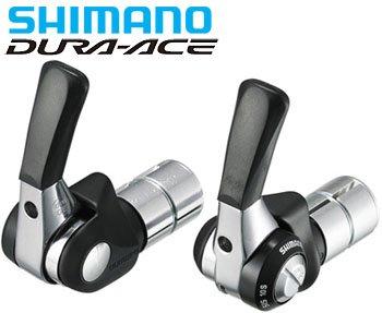 シマノ(SHIMANO) DURA ACE SL-BS79 ISLBS79H