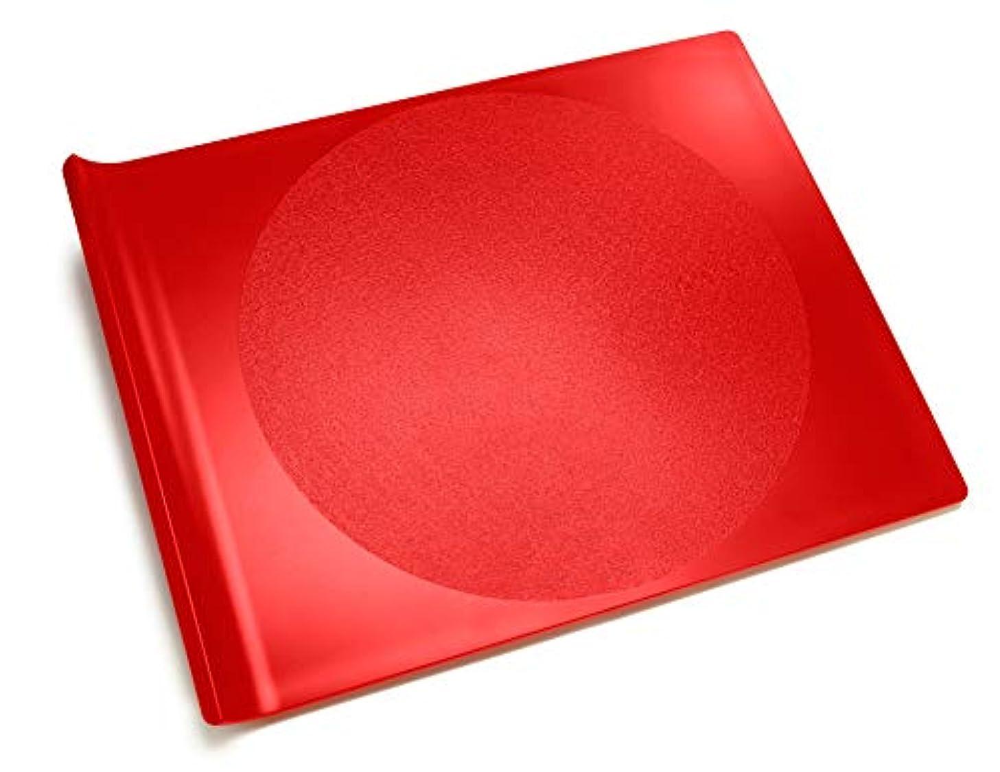 状でもシンポジウム海外直送品Cutting Board Plastic, Small Red Tomato 1 CT by Preserve