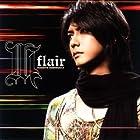 flair()