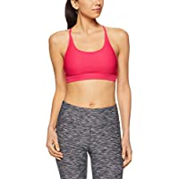Lorna Jane Women's Divine Sports Bra