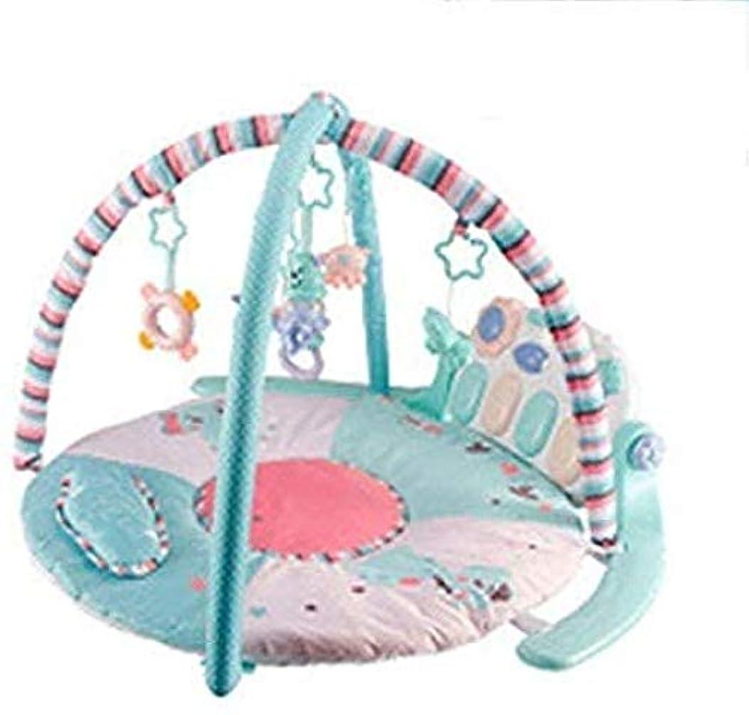 助言賢い練習した電動ロッカーリモコン赤ちゃんロッキングチェア赤ちゃんフィットネスフレーム赤ちゃんマッサージ睡眠