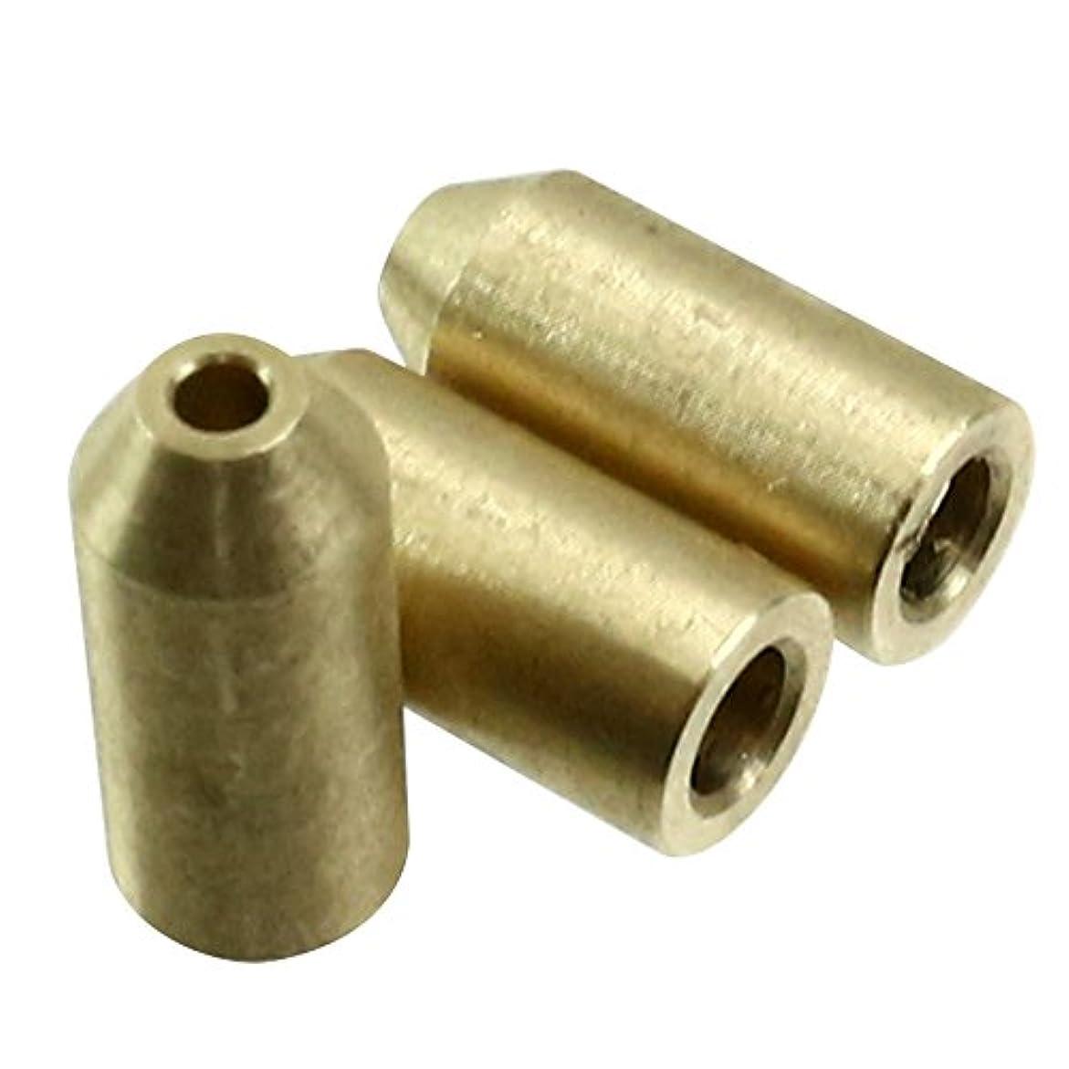 月曜純粋に圧力Rhapsody(ラプソディ) デュポンライター用 変換 アダプター ガス 注入 扱い簡単 ガス代節約