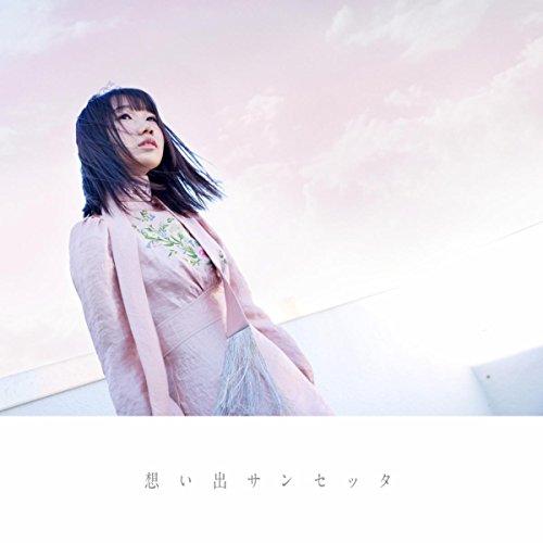 鈴姫みさこはバンドじゃないもん!のリーダーで神聖かまってちゃんのドラマー?!プロフィールを紹介!の画像