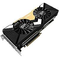 Palit NVIDIA GeForce RTX2080Ti 11GB GamingPro OC (…