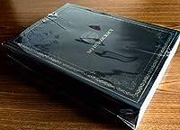 (G-DIRECT限定Special Edition) GLAY NO DEMOCRACY 1CD+3Blu-ray+グッズ 詩集 かるた フォトブック
