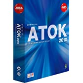 ATOK 2010 for Windows 通常版