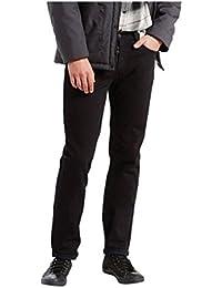 (リーバイス) Levi's メンズ ボトムス?パンツ ジーンズ?デニム 511 Slim Fit Stretch Jean - 32