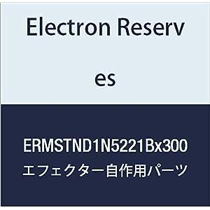 【Electron Reserves】ツェナー...の関連商品5