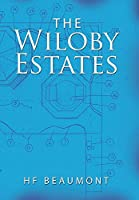 The Wiloby Estates