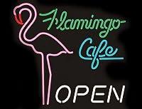FLAMINGO CAFE NEON SIGN/フラミンゴカフェ ネオンサイン