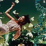 Orb -Ko Shibasaki 10th Anniversary Premium Box- [DVD]/
