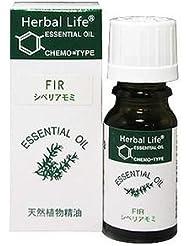 Herbal Life シベリアモミ 10ml