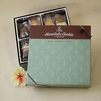 海外直送品【ハワイお土産】ホノルルクッキープレミウムコレクションシグネチャーボックス 27枚入り Premium Collection Signature Gift Box Large (29 pc)  ハワイ直送品