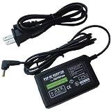 PSP 充電器 PSP-1000 PSP-2000 PSP-3000