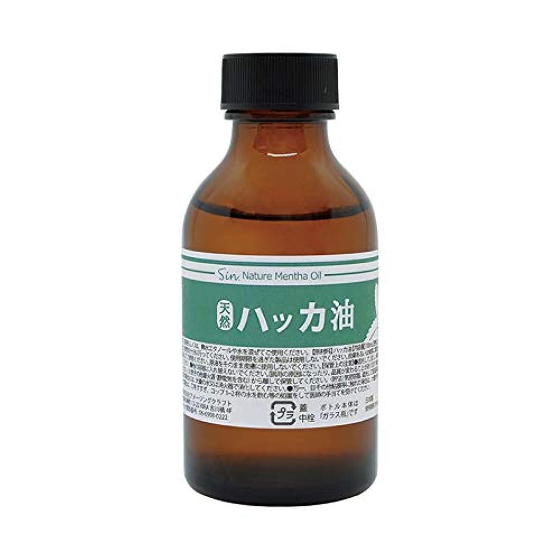 コンセンサスフォーマットストロー日本製 天然ハッカ油(ハッカオイル) 100ml 中栓・スポイト付き