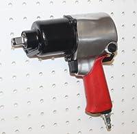 壁Pegフックキット–50pc。ジャンボペグボードフックツールストレージオーガナイザーガレージ選択肢B/W