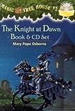 Magic Tree House #2: The Knight at Dawn Book & CD Set (Magic Tree House (R))