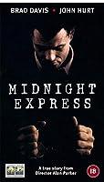 Midnight Express [DVD]