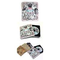 (生写真付き) 少女時代(GIRL'S GENERATION) / THE BOYS, 3rd Album (韓国盤)