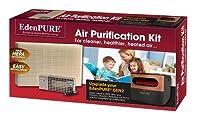RESOURCE PARTNERS ENTERPRISES LLC A5096 Air Purification Kit by Resource Partners Enterprises