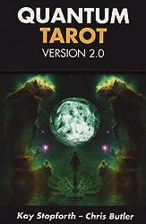 Quantum Tarot: Version 2.0
