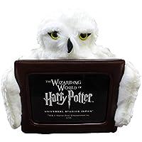 USJ限定 グッズ THE WIZARDING WORLD OF Harry Potter ハリーポッター ヘドウィグ フォトフレーム