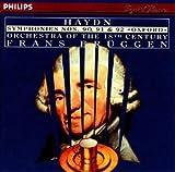 Haydn;Symphonies 90, 91, 92