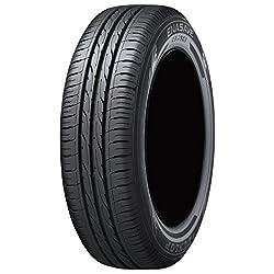 ダンロップ(DUNLOP) サマータイヤ ENASAVE EC203 155 65R14 75S
