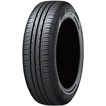 ダンロップ(DUNLOP)  サマータイヤ  ENASAVE  EC203  165/70R13  79S
